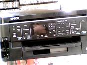 EPSON Printer PRINTER R280